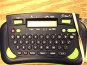 BROTHER Label Maker P-TOUCH PT-80